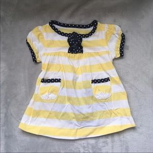 Other - Newborn Baby Girl Dress